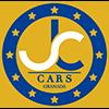 Logo JC Cars Granada